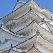 姫路城2017