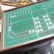 20180520大江戸骨董市@有楽町・東京国際フォーラム/Oedo Antique Market