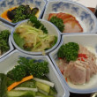 JARL横浜クラブ70周年のパーティー