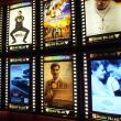 社会を見つめるインド映画その③『Gold』