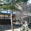 5月15日に、武井武雄生家を活かした「新・西堀保育園建設(案)」を発表します