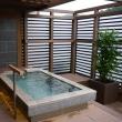 館山 ホテル洲の崎 風の抄  #2