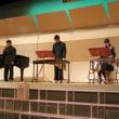 郡市連合音楽会