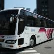 西鉄バス 6019