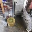 京都の地下は巨大な水がめ