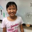 世界一幸せ お絵描き教室