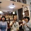 生きた手話に触れて 姫路の喫茶店で定期交流会