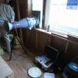 【ministock-06(soho)】隙間-グランドピアノがある小さい家-