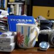 本とカメラ