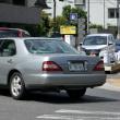 Nissan Gloria 1995- 10代目になったニッサン グロリア