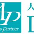 ライフプラン21関連ブログ