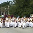 5月31日 パレード