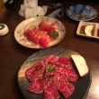 皆な大好き焼き肉(吉井大好きお肉)