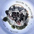 MAN WITH A MISSION	/	Chasing the Horizon (World Edition)