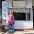 平成30年度 千葉県護国神社秋季大祭開催