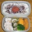 お弁当(H29.8.14~8.10\7)