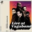 Butcher Brown/Live At Vagabond
