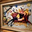 2018・6・19 タツノコプロ創立55周年記念コラボアート展「タツノコ+ART」