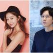 【韓流&K-POPニュース】少女時代 米ビルボード・ワールドアルバムチャート1位に・・