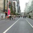 東京旅行。行ったのもの・・・(1)