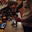 オリジナルの『アイリッシュ・コーヒー』が飲めます。
