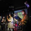 横浜大桟橋ライブハウス【風鈴】に行ってきました