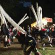 ■東京鹿踊と舞川鹿子躍 西向天神社奉納演舞2017 後編■