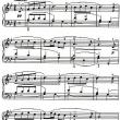 ピアノレッスン・110
