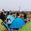 竹島ガーデンピクニック開催   竹島クラフトセンター
