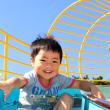 2014年秋 服部緑地(緑地公園)