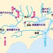 『魏志倭人伝』里程記事について 最終章 01