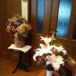 9/21訪問マッサージの日~(⌒‐⌒)