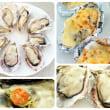 火を通しても大粒☆殻付き牡蠣4キロ☆岡山県浅口市