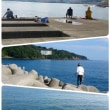 湯河原(福浦漁港)みなと食堂に行ってきました。