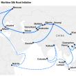 「一帯一路」が招いた中国離れ-対中債務が選挙戦の争点となる国も