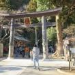 高麗神社!