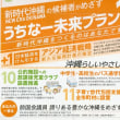 東京・小金井市議会の辺野古意見書案、「提出先送り」と共産党の対応と県知事選挙で問われたことを比較すると問題が浮き彫りになる!