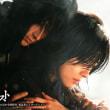韓国映画!映像と音楽だけを追っかけろ!超能力者カン・ドンウォン主演「デュエリスト」