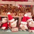 もうすっかりクリスマス!!