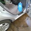 【静電気対策:車を楽しむなら直流電気の特性を知ると良い!】車だって音楽を楽しみたい。高級オーディオが装備されたクルマ10選!!