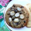 銀座ベーカリーのクッキーは美味しいd(゚-^*) ナイス♪