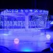 ☆ 冬の煌めき ☆  仙南エリアのイルミネーションをご紹介