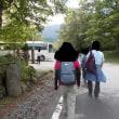 富士山すそ野一周ウォーキング(全17回);6回目(2);富士山資料館と十里木高原別荘地