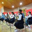 駿河会祭り(その3)