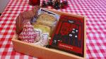 アンデルセン☆童話クッキーとクリスマス