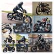 オートバイを何台乗り継いだかは自慢の要素とはならない。(番外編vol.1239)
