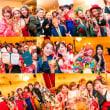 第35回 美容師国家試験合格発表☆