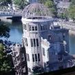 原爆投下から72年。