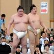「大関豪栄道 遠藤との三番稽古で10勝1敗と圧倒」とのニュースっす。