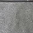 オデッセイのサードシート裏に出来てる破れ穴
